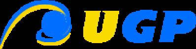 Ukrainian Golf Promotion